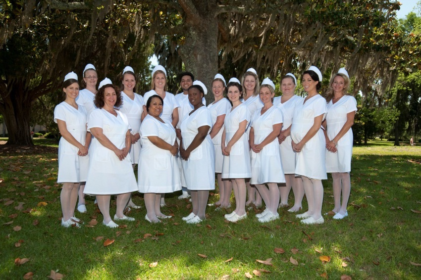 Flickriver: Photoset 'Nursing School Graduation Pins' by ... |Vocational School Graduation