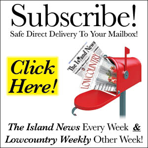 subscribe to island news home delivery