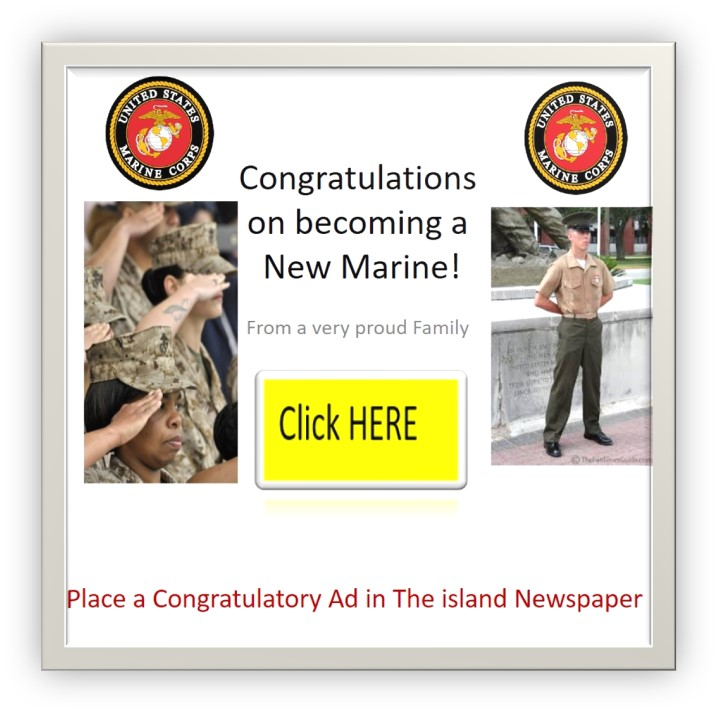 congratulate-your-marine